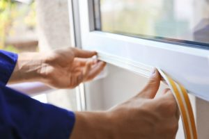 Your-Guide-to-Weatherstripping
